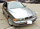1999 BMW 540i M SPORT below $5900 dollars