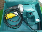 MAKITA 6802BV 110V TEK SCREW GUN