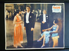 HOWARD HAWKS  5TH FILM 1928 FAZIL RARE EXC CON LOBBY CARD SILENT ROMANCE