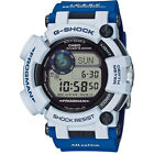 CASIO G SHOCK GWF D1000K 7JR Dolphin  Whale FROGMAN Love The Sea And The Earth