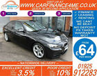 2012 BMW 320D 20 TD M SPORT GOOD BAD CREDIT CAR FINANCE FROM 64 P WK