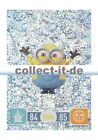 2015 Topps Minions Trading Cards 10