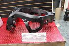 06 07 GSXR 750 OEM FRAME EZ REGISTER STRAIGHT 2007 GX143