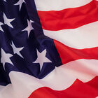 USA US American Flag Stripes Stars Polyester 3 X 5 FT Outdoor Indoor