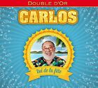 Carlos - Double D'or [New CD] France - Import