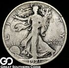 2922123657984040 0 coins us walking liberty 1921