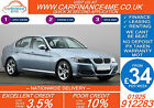 2010 BMW 320 20 EXCLUSIVE EDITION GOOD BAD CREDIT CAR FINANCE AVAILABLE