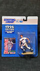 1996 Baseball Starting Lineup Dave Justice Extended Series Braves Sealed NIB