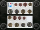 2922149859994040 0 euro collectible coin sets