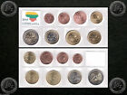 2922149862094040 0 euro collectible coin sets