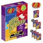 Jelly Belly BeanBoozled Jelly Beans 16 oz Box 4th edition