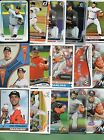 Jose Fernandez Rookie Cards and Prospect Card Guide 32