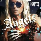 The 69 Eyes - Angels (Special Edition) [CD]