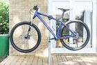 Vitus Sentier VRS Mountain Bike 29er 11 Speed Shimano SLX 2 x Disk superb
