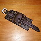 Doctor Who Captain Jack Vortex Manipulator Time Travel Cosplay Prop Toy