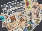 US Stamps Discount Postage 8 Face 100 Stamps 8c Denominations