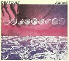 DEAFCULT - AURAS NEW CD