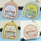 50pcs Lot Scrapbooking Japanese Sumikko Gurashi Sticker Flakes Bag Sack Anlimal