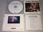Harem Scarem ‎– Live At The Gods 2002  MICP-10336 JAPAN CD G3