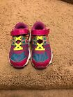 Toddler Kids Shoes New balance Size 7