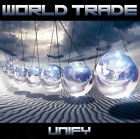 WORLD TRADE-UNIFY (JPN)  CD NEW
