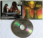 Nuclear Assault - Survive CD ORG UNDER ONE FLAG slayer kreator viking