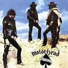 Motorhead - Ace of Spades [CD]