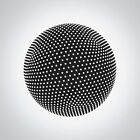 TesseracT - Altered State [CD]