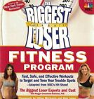 The Biggest Loser Fitness Program Fast Safe Effective Workouts for Trouble Spots