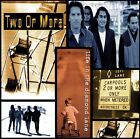 Two or More - Life in the Diamond Lane CD Star Song
