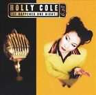 It Happened One Night by Holly Cole Trio/Holly Cole (CD, Oct-1996, Blue Note (La