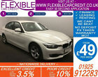 2013 BMW 320D 20 EFFICIENT DYNAMICS GOOD BAD CREDIT CAR FINANCE AVAILABLE