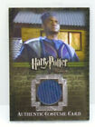 2007 Artbox Harry Potter and the Order of the Phoenix Trading Cards 15