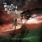 The Murder of My Sweet - Echoes Of The Aftermath [CD]