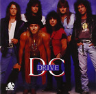DC DRIVE-DC DRIVE (ASIA)  CD NEW