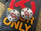 40 GRAM SCOTTY DOG Putter Weights for Scotty Cameron Studio Select 40G