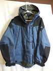 Eastern Mountain Sports EMS expedition Gore Tex shell mens M NWOT new unworn