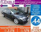 2006 BMW 535D 30 TD M SPORT GOOD BAD CREDIT CAR FINANCE AVAILABLE