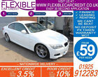 2013 BMW 320D 20 TD M SPORT GOOD BAD CREDIT CAR FINANCE AVAILABLE