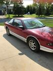 1989 Oldsmobile Cutlass  1989 for $300 dollars