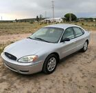 2007 Ford Taurus SE 2007 for $2700 dollars