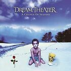 DREAM THEATER - A CHANGE OF SEASONS NEW CD