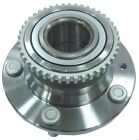 New Front Wheel Hub Bearing Assembly Left or Right fit Mazda 929 MPV NT513131