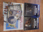 Diana Waring World HISTORY ALIVE Collection Excellent Condition HOMESCHOOL