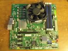 HP Angelica M3970AM Motherboard and AMD FX 6120 CPU Combo
