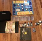 Pokmon Lot Over 1200 Cards Over 100 Holos Unopened Packs Some Toys And More