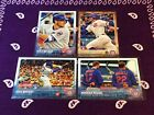 2015 Topps Series 1 Baseball Variation Short Prints - Here's What to Look For! 14