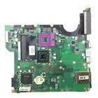 504642 001 for HP PAVILION DV5 DV5 1000 1200 Series intel HD motherboard Grade A