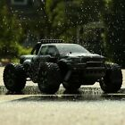 Remote Control Car Ford f150 RC Electric Off-Road Truck High Speed Waterproof