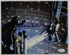 Topps and Lucasfilm Announce Launch of Star Wars Authentics Website 19